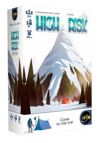Nirwana Games multi High Risk 164F1TH7D91299GS_1