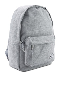 efa00ac2764 Herschel Classic Mid Volume Backpack S  79.90. Sizes One Size