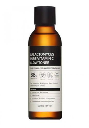 SOMEBYMI Somebymi Galactomyces Pure Vitamin C Glow Toner 200ml 6E0CDBE84008DCGS_1