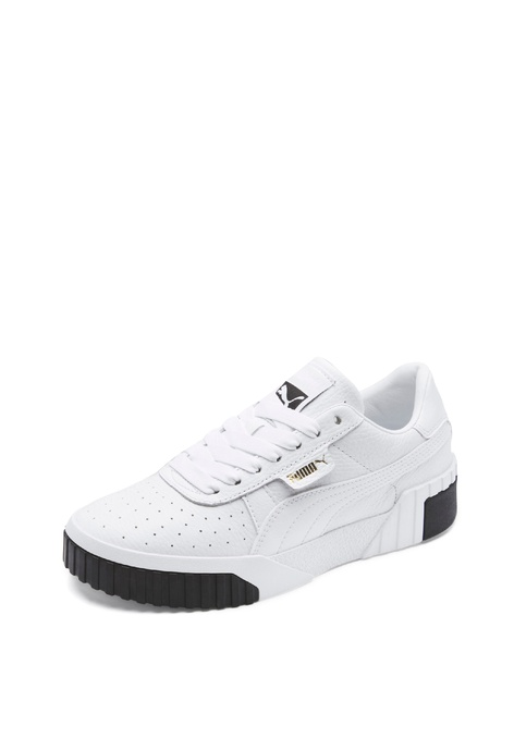 07801e66c433 Buy PUMA Malaysia Collection Online