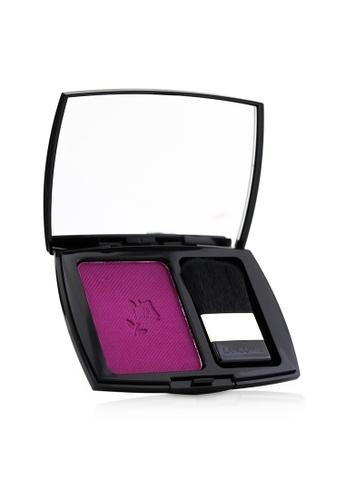 Lancome LANCOME - Blush Subtil - No. 375 Pink Intensely 5.1g/0.18oz A14D2BE366856BGS_1