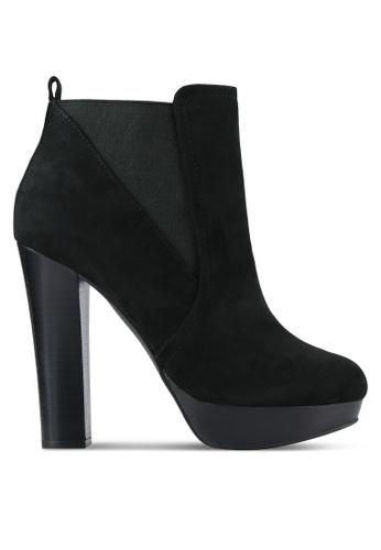 ALDO black Zaledia Boots AL087SH0S3UZMY_1