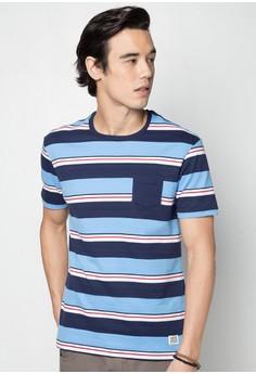 Edmond Tshirt