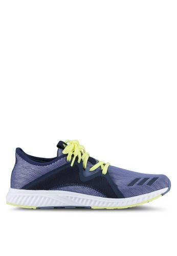 adidas blue adidas edge lux 2 AD372SH0S9E2MY_1