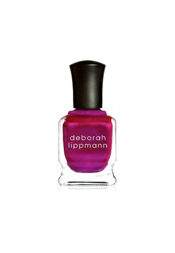 Deborah Lippmann pink Dear Mr. Fantasy DE207BE23WOISG_1