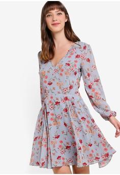Buy New Look Women Summer Dresses Online | ZALORA Hong Kong