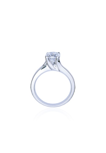 Sophie Creations white Betty Ring-1.67ct BD0BAACBF94978GS_1