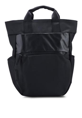 144b65ab06 Buy CRUMPLER Art Collective Medium Laptop Backpack Online on ZALORA ...