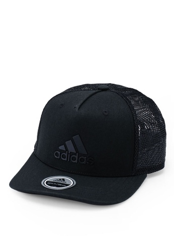 new release sale uk popular stores adidas h90 trucker cap