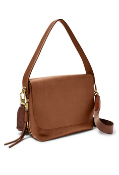 08a681c40d 52% OFF Fossil Maya Crossbody Bag ZB7617200 S  389.00 NOW S  186.40 Sizes  One Size