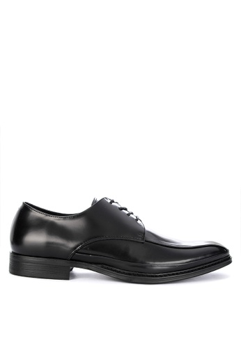 Kenneth Cole black Design Formal Shoes 8C8F4SH48A7FBEGS_1