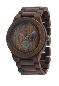 Wewood Kardo Watch