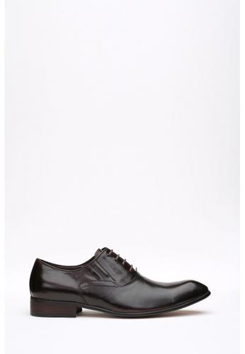 Kings Collection Melton Derbies Shoes KI358SH62DFPSG_1