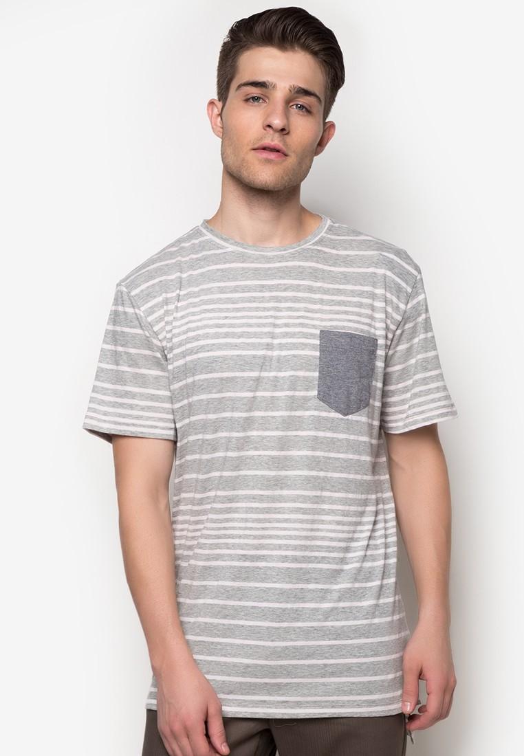 Azzo Shirt
