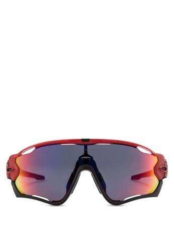 Sports Performesprit hk outletance Sunglasses, 韓系時尚, 梳妝