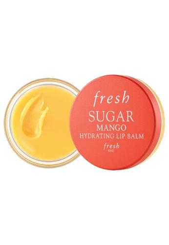 Fresh Fresh Sugar Peach Hydrating Lip Balm 429C8BEAFA3480GS_1