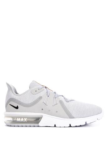 negozio nike nike air max successivi 3 un paio di scarpe online su zalora filippine