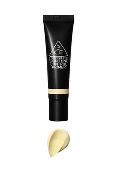 3CE Skin Tone Control Primer - Vanilla