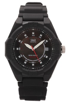 Diver Style Analog Watch A444J003Y