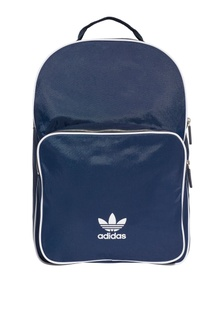 Buy adidas adidas originals backpack s Online on ZALORA Singapore 4a37fedd95