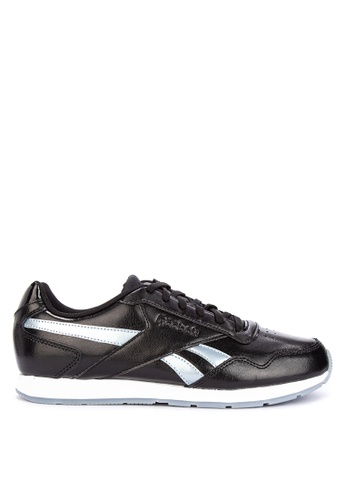 86be950b6addb Shop Reebok Royal Glide Lifestyle Sneakers Online on ZALORA Philippines