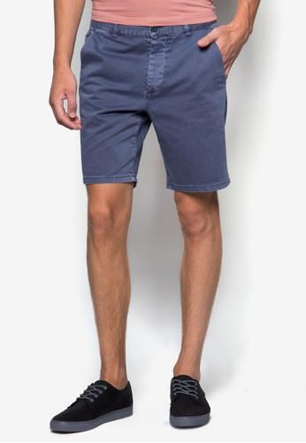 奇諾休閒短褲, 服飾, 短esprit暢貨中心褲