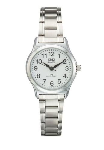 C197J204Yesprit分店地址 數字鍊錶, 錶類, 飾品配件