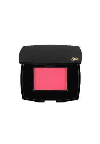 Lancome Lancome Blush Subtil Palette - 021 Rose Paradis F97B1ES12A72F1GS_1