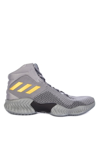 52942475879 Shop adidas adidas pro bounce 2018 Online on ZALORA Philippines