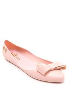 Arlene Ballet Flats