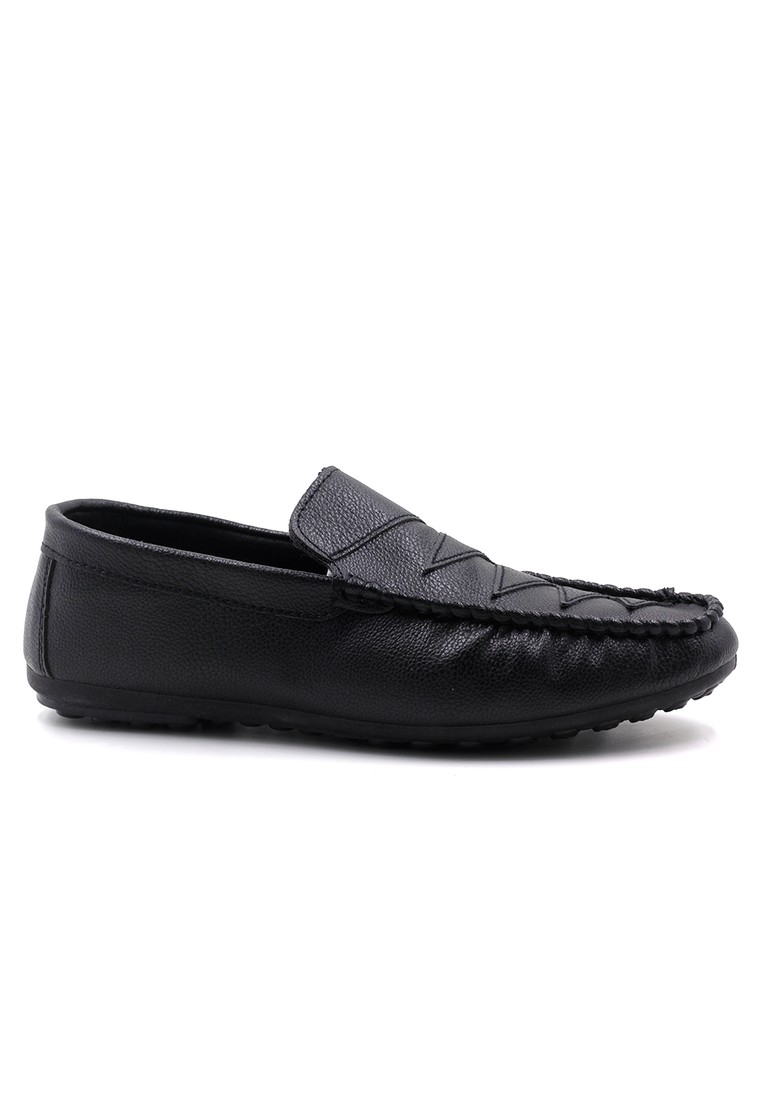 Ran Casual Shoes