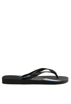 342cf0f08cc296 Havaianas for Men Available at ZALORA Philippines