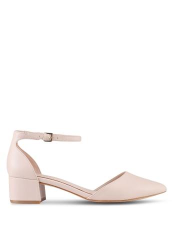 9c4eb80c80d174 Buy ALDO Zulian Heeled Shoes