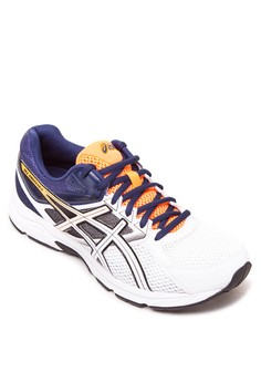 GEL Contend 3 Running Shoes