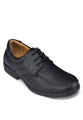 正裝繫帶皮鞋, 鞋esprit 衣服, 鞋
