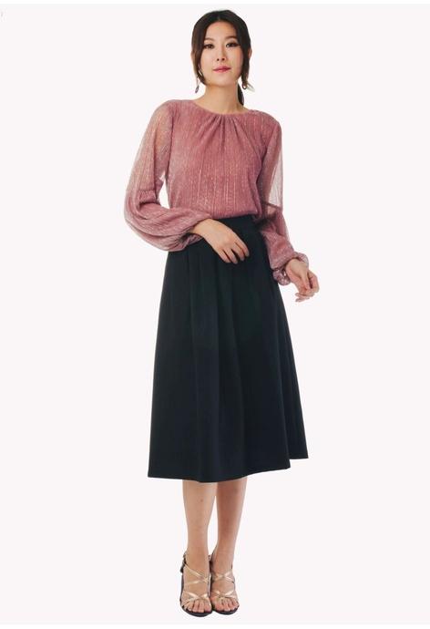 Buy nichii For Women Online   ZALORA Malaysia   Brunei 41b88ef7a