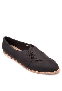 Rhea Sneakers