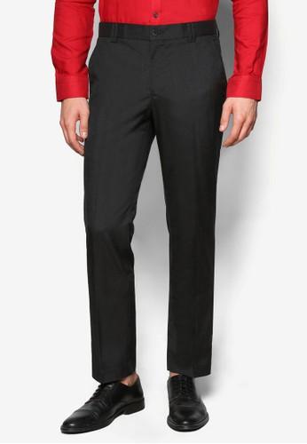 基本款西裝長褲,zalora 手錶 評價 服飾, 長褲