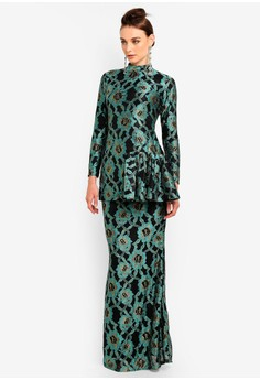 bfa5f2ac67 Buy KAFTAN Dress Online