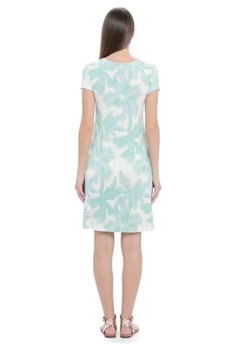aa478352904d4 Buy Mayarya Dresses For Women Online on ZALORA Singapore