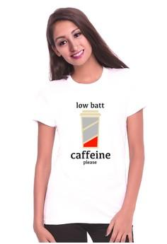 Lowbat T-Shirt