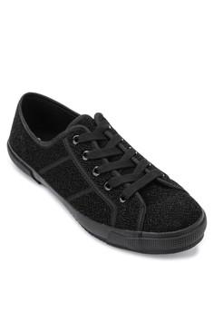 Wanderlust Sneaker
