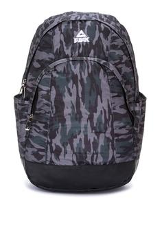 1906e1469d420 Women's Bags | Shop Bags For Women Online on ZALORA Philippines