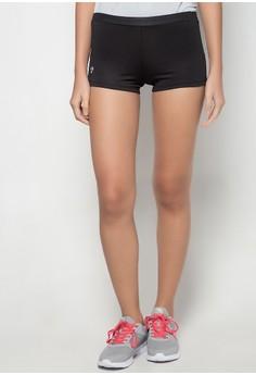 Meisou Cycling Shorts