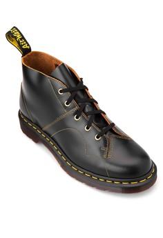 Church Boots