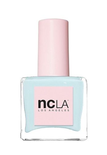 NCLA blue NCLA Let's Stay Forever NC633BE92ZZFSG_1