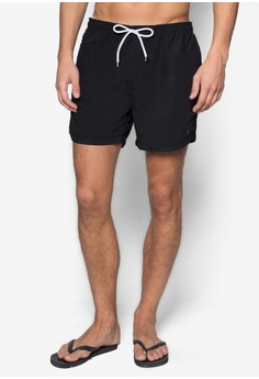 Jose Poolboy Shorts