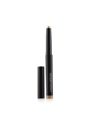 Laura Mercier LAURA MERCIER - Caviar Stick Eye Color - # Metallic Taupe 1.64g/0.05oz CB7A3BE9B821D6GS_1