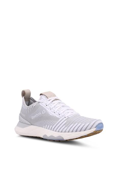 ddc420ec6b3 Reebok Indonesia - Jual Sepatu Reebok