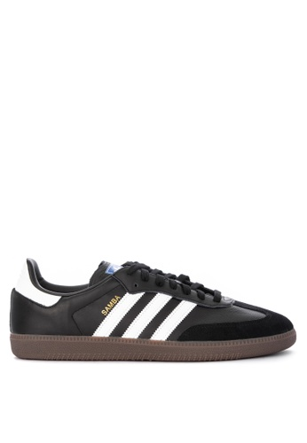 classic shoes nice shoes many fashionable adidas originals samba og sneakers